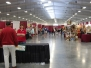Holiday's in the Heartland Craft & Trade Show