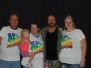 KC & the Sunshine Band Meet & Greet 1