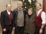 Mannheim Steamroller Meet & Greet