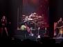 Meat Loaf Concert