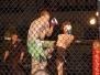 MMA - Dynasty Sports