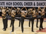 NE Cheer & Dance Competition