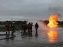 NE Fire School