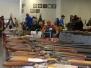 NE Muzzleloaders Gun Show