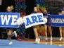 NE State Cheer and Dance