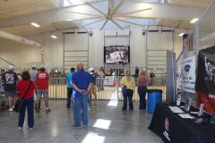 NE State Fair 2020