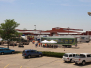 Nebraska Truck Driving Championships