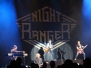 Night Ranger Concert