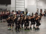 PVRV vs Omaha Rollergirls