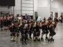 PVRV vs Omaha Rollergirls