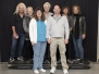 REO Speedwagon Meet and Greet