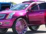Revelation Car Club Car Show