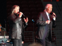 Righteous Brothers Concert
