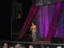 Rodney Carrington 2010