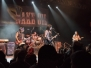 Snake Oil Concert