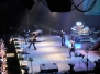 Styx, Foreigner, Kansas 2010