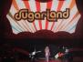 Sugarland Concert