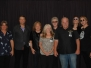 Three Dog Night Meet & Greet