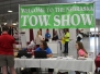 Tow & Truck Show