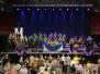 United Methodist Conference