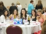 Wine, Women & Purses